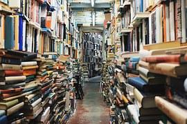 books-768426__180