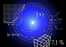 mathematics-112720__180