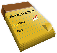 working-conditions-42621__180