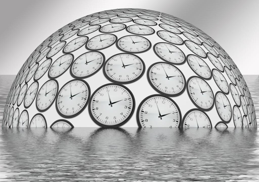 clock-359984_1280.min_