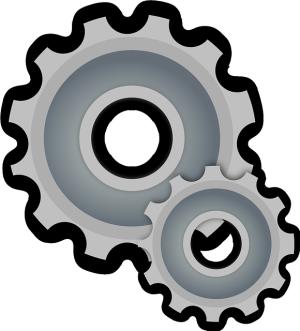 cogwheel-145804_640-e1427956363499