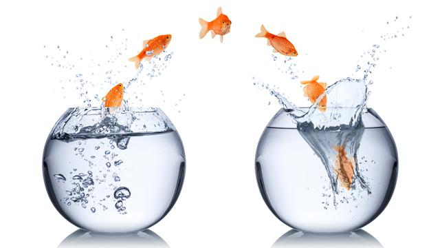 150315ten_ways_to_make_change-thumb-640x360-85256