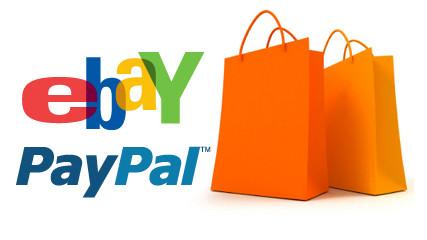 Ebay-PayPal