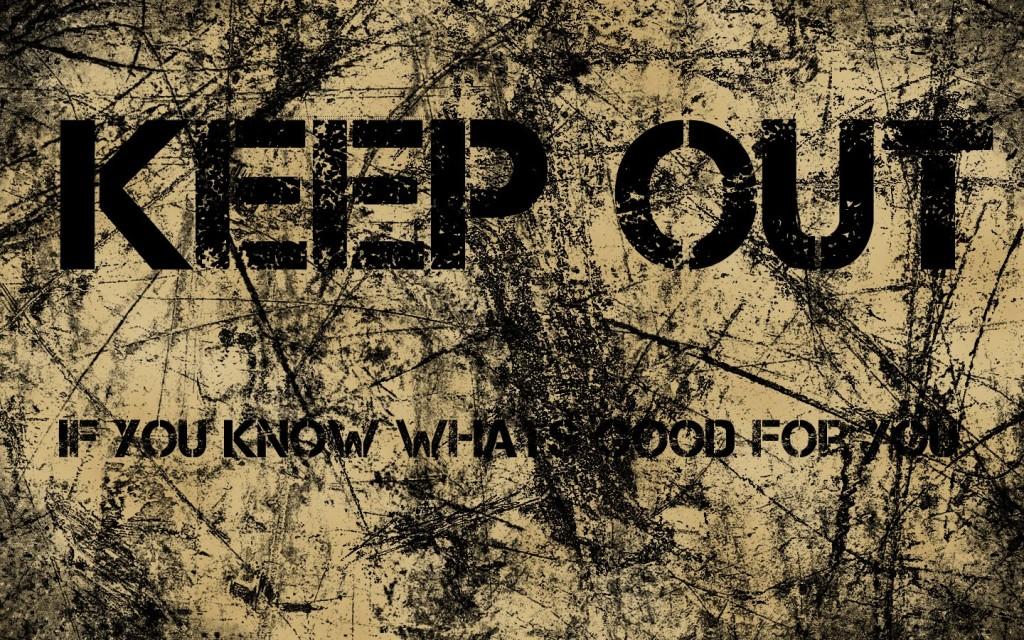 keep_out_by_bathonon