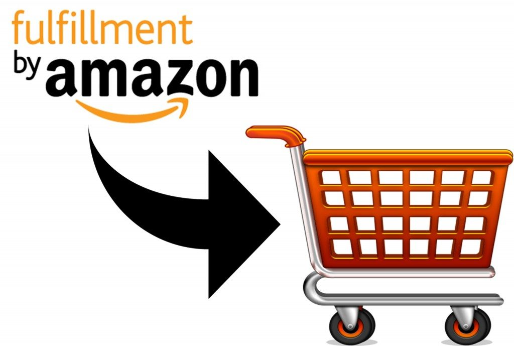 amazon-fba-shipment-import-1024x689