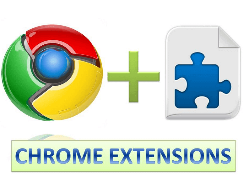 chrome_extension