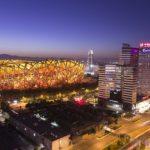中国輸入の初心者入門講座(3)